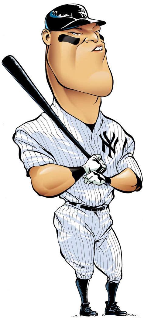 baseballs story     york times