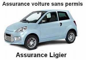 Peut On Assurer Une Voiture Sans Avoir Le Permis : peut on assurer une voiture sans le permis la culture de la moto ~ Maxctalentgroup.com Avis de Voitures