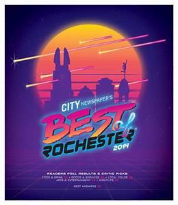 Best of Rochester 2014 | Best of Rochester | Rochester ...