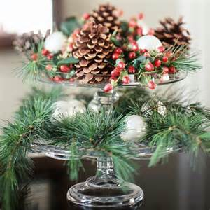 new simple christmas centerpieces ideas 2012 sweet home dsgn