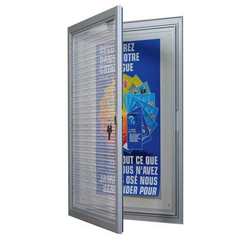 panneau vitrine d ext 233 rieur comparez les prix pour professionnels sur hellopro fr page 1