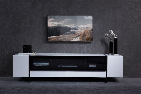 modern tv cabinets for living room modern tv stands for elegant living room resolve40 com