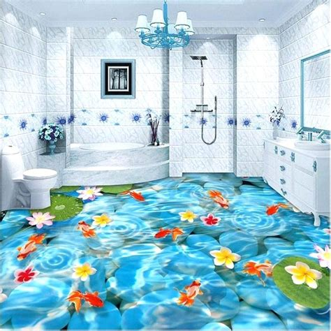 bathroom tiles ceramic price  india ismtsorg