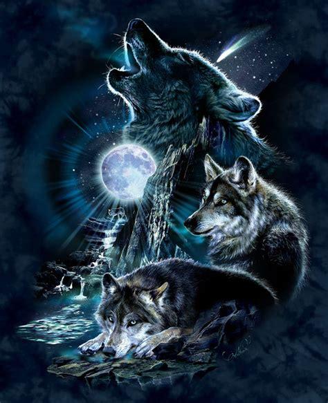 howling  antonia neshev decalgirl