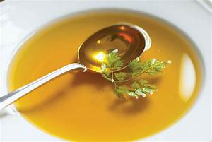 French Consommé Soup and Its Uses
