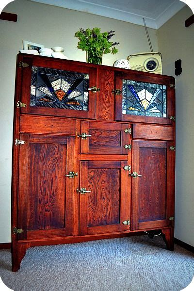 kitchen furniture australia i want this kitchenette want in 2019 vintage kitchen