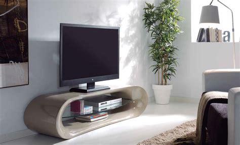télé pour chambre meuble tele pour chambre meuble tv design u2013