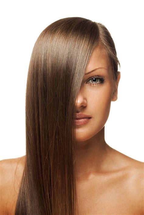 Brown Hair Colour Pics by Milk Chocolate Hair Color Hair Chocolate Brown Hair