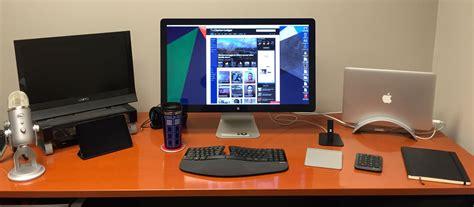 Sam Hall's Mac and iPhone setup – The Sweet Setup