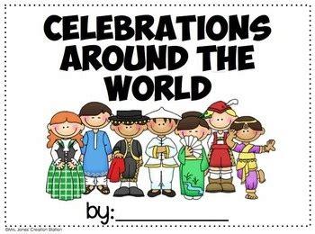 112 best images about school topic world celebrations 428 | a5263eec86e3cee6c885e02c6f4f5d0d