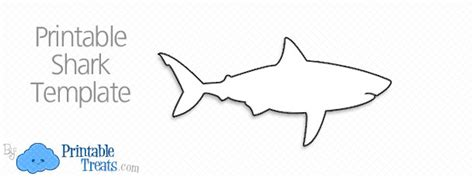 shark paper plates castrophotos