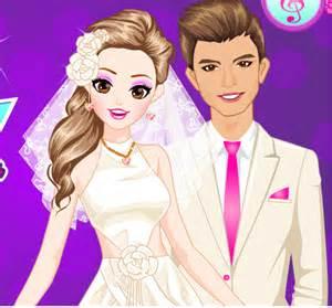 jeux de mariage pour fille jeux de mariage gratuits pour filles et en ligne