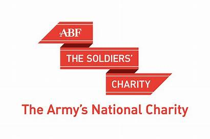 Charity Soldiers Abf Army Centre Support Soldierscharity