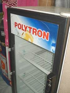 Berbelanjaonline Blogspot  Jual Kulkas Refrigerator Show