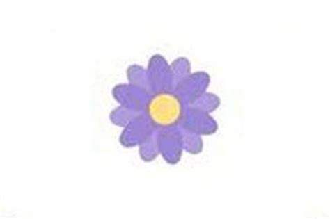 daisy flowers emoji copy  paste  flower site