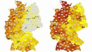 Früher In Rente : rente im osten deutschlands gehen die menschen eher in ~ Lizthompson.info Haus und Dekorationen