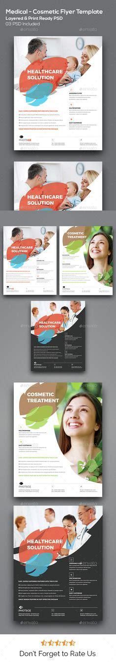Graphicriver Brochure Tri Fold A4 Series 1 Nutritionist Dietitian Tri Fold Brochure Word Template