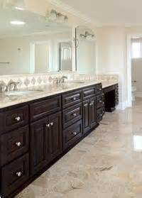kitchen cabinets chino ca kitchen cabinets serving los angeles county california