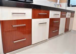 kitchen furniture india kitchen cabinet in dist gandhinagar gandhinagar shreeji