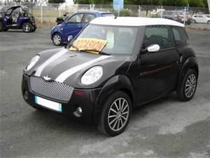 Voiture Occasion Petit Prix 38 : voiture sans permis occasion pas cher mary satterfield blog ~ Gottalentnigeria.com Avis de Voitures