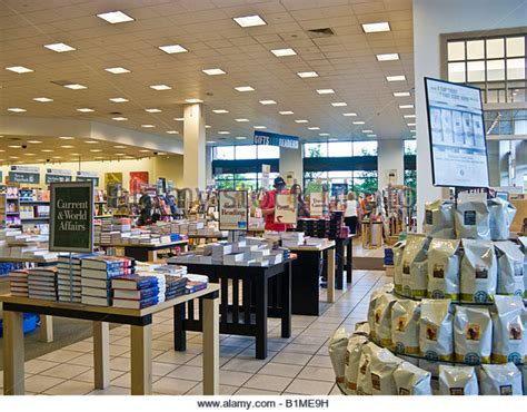 barnes and noble frisco barnes and noble stock photos barnes and noble