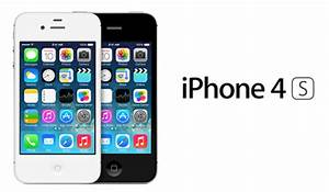 What is the latest iOS version for iPhone 4?