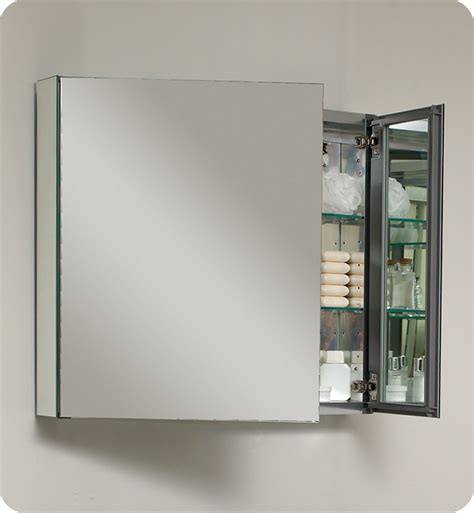 surface mount medicine cabinet with mirror white surface mount medicine cabinet with mirror all