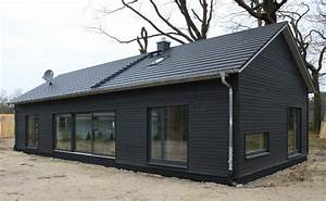 Holzhaus Bauen Kosten : baustelle 04 2015 neues gesundes bauen ~ Sanjose-hotels-ca.com Haus und Dekorationen