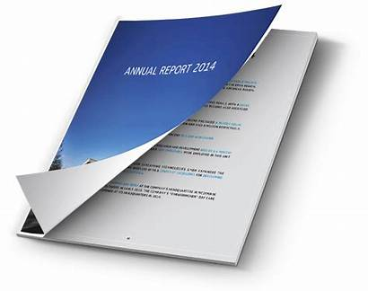 Annual Reports Books Report Aliens Ufo Finds