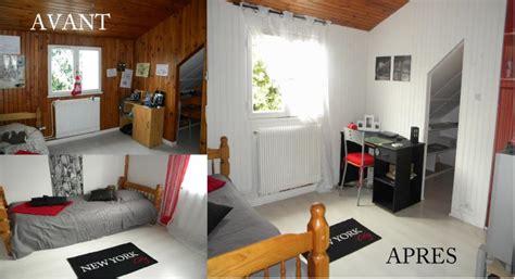 home staging chambre ambiance et décoration décoratrice d 39 intérieur home