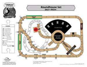 wooden train layout plans pdf woodworking