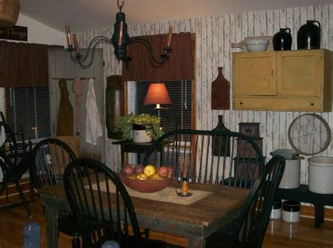 primitive decorating ideas for living room pin by danielle s on primitive country decor ideas ii