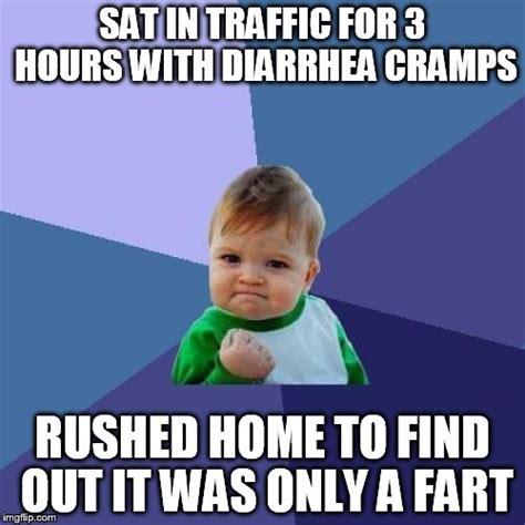 Desk Meme In 3 Hours by Success Kid Meme Imgflip