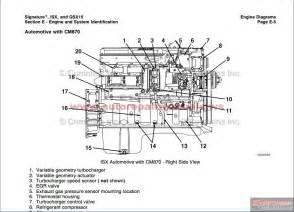 similiar cummins n fuel pump diagrams keywords ecm wiring diagram in addition cummins wiring diagram also cummins n14