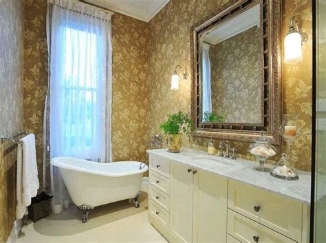 country style bathroom ideas bathroom country style bathroom designs remodeling your