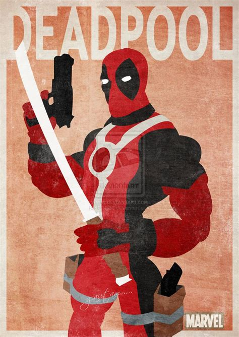 17 Best Images About Deadpool On Pinterest Mouths
