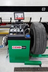 équilibrage Des Roues : equilibrage des roues de camions pneus car control la louvi re ~ Medecine-chirurgie-esthetiques.com Avis de Voitures