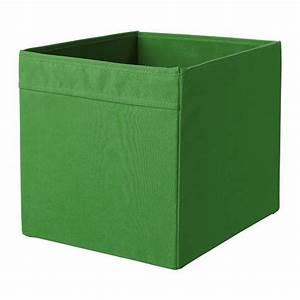 Ikea Kallax Boxen : ikea drona box fabric storage expedite kallax shelving boxes magazine toys books ebay ~ Watch28wear.com Haus und Dekorationen