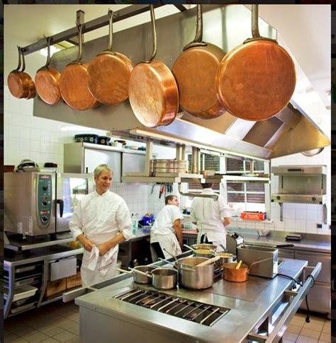 emploi chef cuisine offre d emploi chef de cuisine 28 images chef de