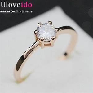 40 off wedding silver ring love crystal party rings for With wedding rings for kids