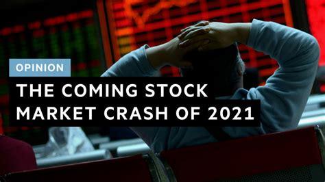 GameStop to Tesla: investor Jeremy Grantham on 'crazy ...