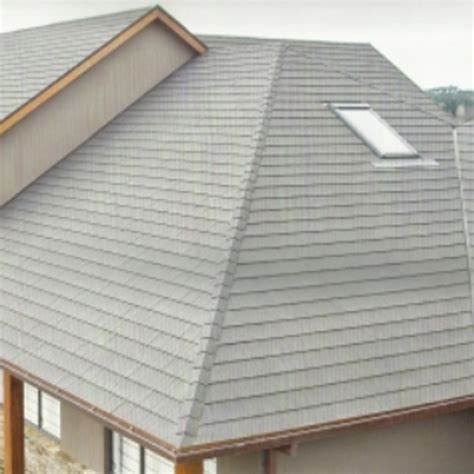 samll cheap clay roof tiles 28 images flat tile roof