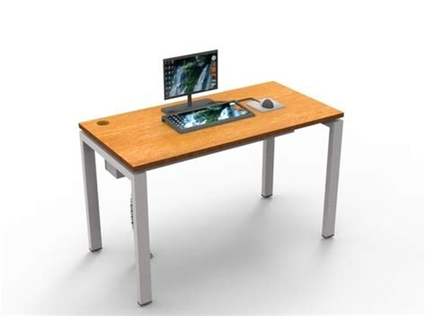 At urban ladder we have a wide variety of computer table design with price that will match any budget. Single Seater Computer Table Buy single seater computer ...