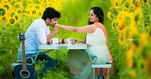 20 best candid wedding photographers in chennai for Best wedding photography websites