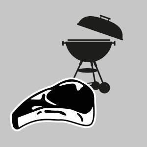 Richtig Grillen Mit Kugelgrill : 10 tipps f r perfektes grillen mit steaks ~ Bigdaddyawards.com Haus und Dekorationen