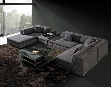 most comfortable sectional sectional sofas which designs are insanely gorgeous