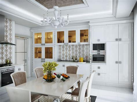 deco in interior design kitchen interior design deco kitchen