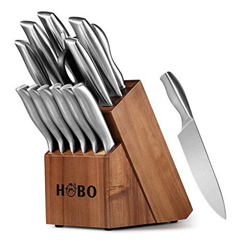 knives hobo noplacecalledhome knife sets kitchen