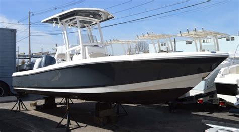 Robalo Boat Dealers In Ma by Page 1 Of 76 Boats For Sale In Massachusetts