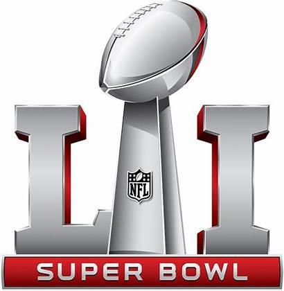 Bowl Logos Li Primary Nfl Football Sportslogos